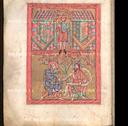 Codex Wissegradensis, 4v